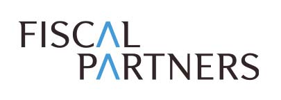 Fiscal Partners